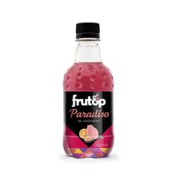 Frutop Paradiso 330ml