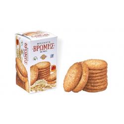 Βιολάντα μπισκότα Βρώμης με Μέλι 200γρ.