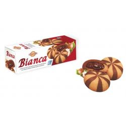 Βιολάντα Bianca Κλασσικό 150γρ.