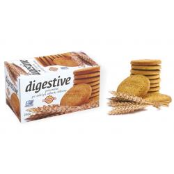 Βιολάντα Digestive 230γρ.