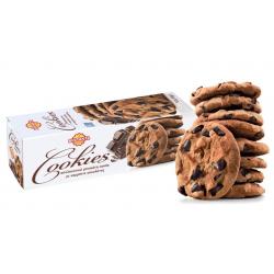 Βιολάντα Cookies Κακάο 175γρ.