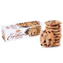 Βιολάντα Cookies Βανίλια 175γρ.