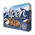 Alpen COCONUT&CHOC BARS ΔΗΜ. 10X5Χ29γρ.