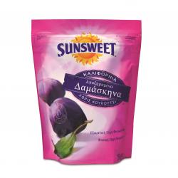 Sunsweet Δαμάσκηνα 24x250γρ.