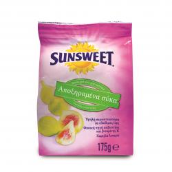 Sunsweet Σύκα 12x175γρ.