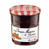 Bonne-Maman μαρμελάδα 4 Φρούτα 370γρ.