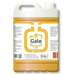 Kαθαριστικό για λίπη Gale 5κιλ.