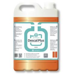 Aφαίρετικό αλάτων Descal Plus 5κιλ.
