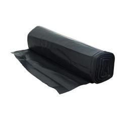 Σακούλες απορριμάτων βαρέως τύπου Spark γίγας μαύρη 80*110 10τεμ