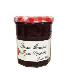 Bonne-Maman μαρμελάδα Άγρια Φράουλα 370γρ.
