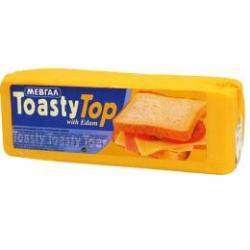 Μεβγάλ Toasty τυρί για τοστ κιλ.