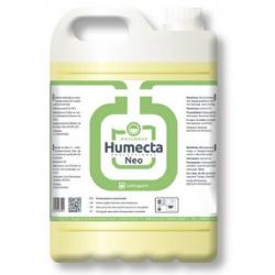 Ενισχυτικό πλύσης πλυντηρίου ρούχων για λαδωμένο ιματισμό Humecta Neo 5κιλ.