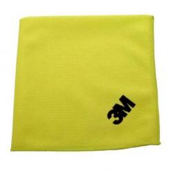 Πετσέτα μικροϊνων Scotch Brite κίτρινο 2012 10 τεμαχίων