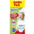 Πάνες βρακάκι Babylino Pants Economy Value Pack No5 10-16KG / 46T Junior