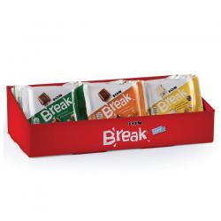 IOΝ Chocobox σοκολάτα Break 30x40γρ. 4714