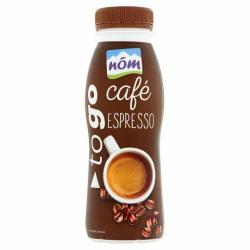 Μεβγάλ nom cafe espresso 250ml