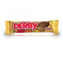 IOΝ Derby 38γρ.