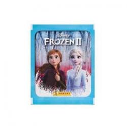 Panini Frozen 2 αυτοκόλλητα