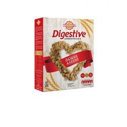 Βιολάντα δημητριακά digestive ολικής άλεσης 370γρ.