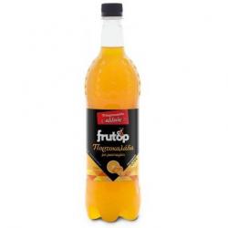 Frutop Πορτοκάλι - Μανταρίνι 1lt (-0,10€)