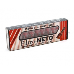 Filtro Neto πιπάκι