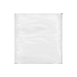 Servin quality χαρτοπετσέτες πολυτελείας 2φυλλο 40cmx40cm 100τεμ. 496γρ.