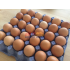 Αυγά Κοντογιάννη καρτέλα 30άδα large