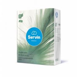 Servin ho.re.ca χαρτί υγείας micro 2φυλλο 40τεμ. 68γρ.