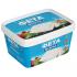 Μεβγάλ τυρί φέτα Π.Ο.Π τάπερ (-0,30€) 400γρ.